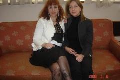 Picture.godisnjica ministarstva 026