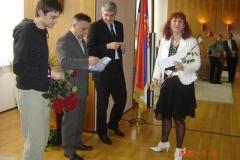 Picture.godisnjica ministarstva 032