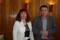 Picture.godisnjica ministarstva 041